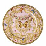 Versace Service Plate, 12 Inch
